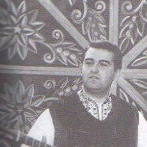 Avatar for Rumen Sirakov