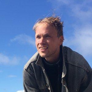 Avatar for Jakob Ahlbom
