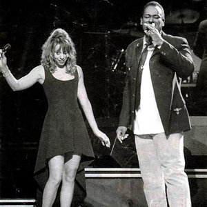 Avatar for Luther Vandross & Mariah Carey