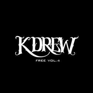 Free, Vol. 4