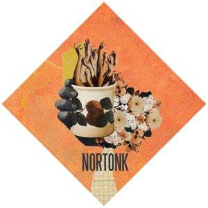 Nortonk