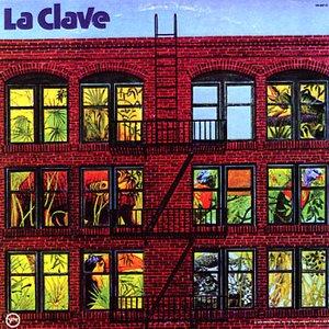 Avatar for La Clave