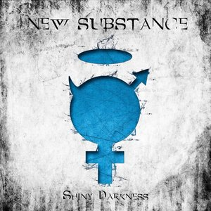 New Substance