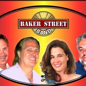 Avatar for Baker Street Band