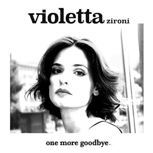 One More Goodbye (Acoustic Version)