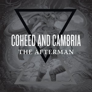 The Afterman: Deluxe Set (Live Edition)