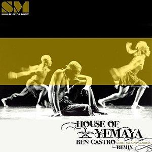 House of Yemaya (feat. Sin Palabras)
