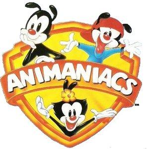 Avatar for Animaniacs