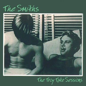 The Troy Tate Sessions