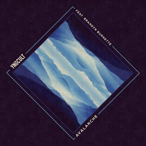 Avalanche (feat. Brandyn Burnette)
