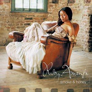 Smoke and Honey
