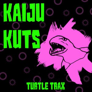 Avatar for Kaiju Kuts
