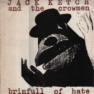 Avatar for Jack Ketch and the Crowmen