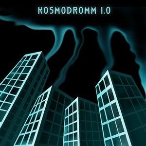 KOSMODROMM 1.0