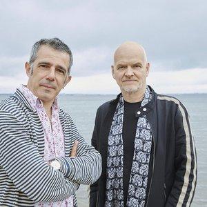 Avatar for Lars Danielsson & Paolo Fresu