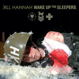 Wake Up The Sleepers