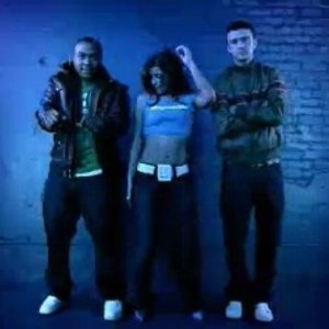Avatar for Nelly Furtado & Justin Timberlake and Timbaland