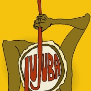 Avatar for Jujuba