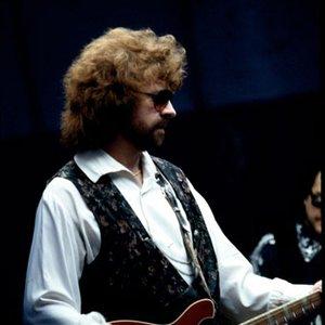 Awatar dla Jeff Lynne