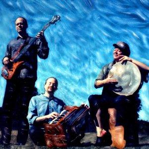 Avatar for Sean Johnson & the Wild Lotus Band