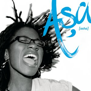 Image for 'Asa'