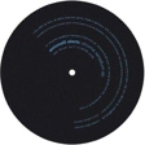 Radio City EP