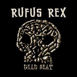Avatar for RUFUS REX
