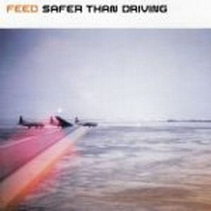 Safer Than Driving