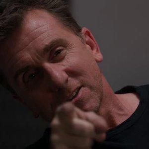 Аватар для Tim Roth