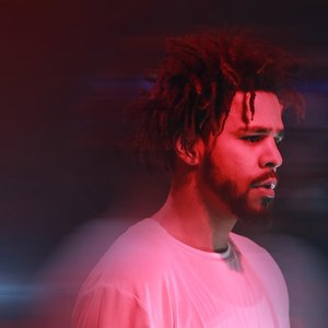 Avatar for J. Cole & Lil Baby