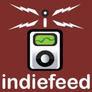 Avatar for IndieFeed.com community