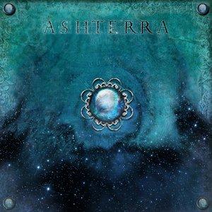 Аватар для Ashterra