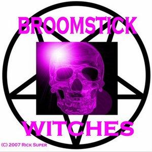 Avatar für Broomstick Witches