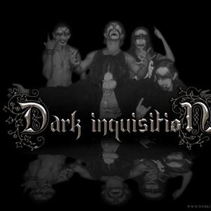 Avatar for Dark Inquisition