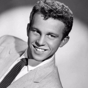 Avatar for Bobby Vinton