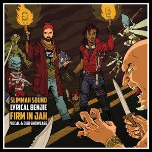 Avatar for Slimmah Sound And Lyrical Benji