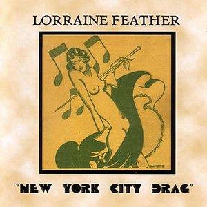 New York City Drag