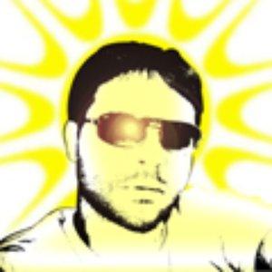 Avatar for Sunsailor