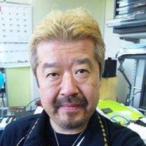 Avatar for Iku Mizutani