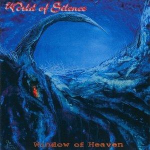Window of Heaven