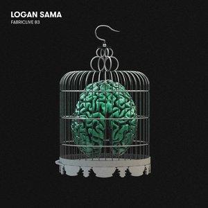 FABRICLIVE 83: Logan Sama