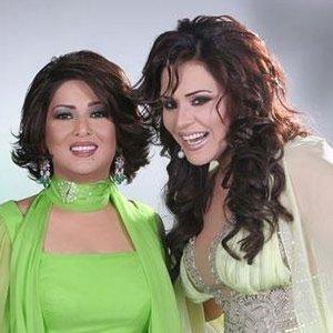 Image for 'Ahmal & Nawal'
