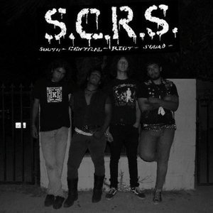 Avatar for S.C.R.S.