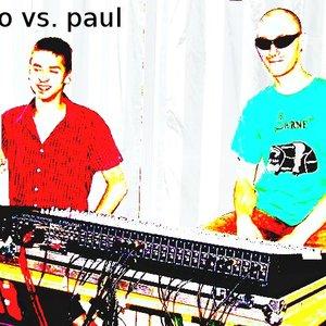 Avatar de Ringo vs. Paul