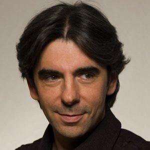 Avatar for Dominique Fillon
