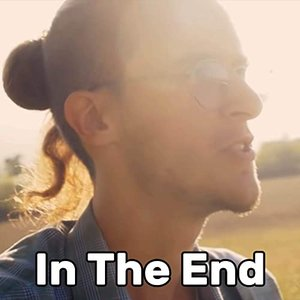 In the End (Way Too Happy)