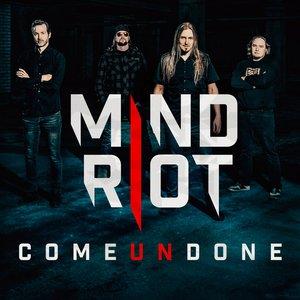 Come Undone - EP