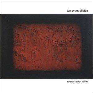 Homenaje a Enrique Morente