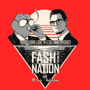 Avatar for Fash the Nation