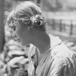 Zdjęcia dla 'Taylor Swift'